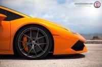 Lamborghini-Huracan-on-HRE-P101 (3)