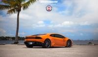 Lamborghini-Huracan-on-HRE-P101 (4)