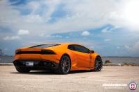 Lamborghini-Huracan-on-HRE-P101 (5)
