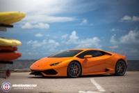 Lamborghini-Huracan-on-HRE-P101 (6)