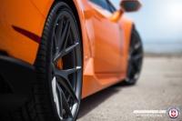Lamborghini-Huracan-on-HRE-P101 (7)