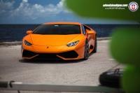 Lamborghini-Huracan-on-HRE-P101 (8)