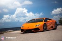 Lamborghini-Huracan-on-HRE-P101 (9)