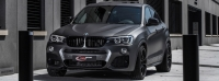 LIGHTWEIGHT-BMW-X4-2015 (1)