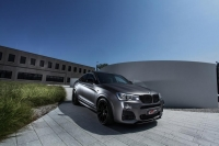 LIGHTWEIGHT-BMW-X4-2015 (13)
