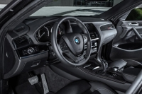 LIGHTWEIGHT-BMW-X4-2015 (4)