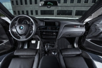 LIGHTWEIGHT-BMW-X4-2015 (5)