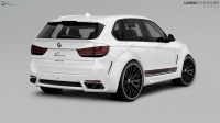 bmw-x5-2014-tuning-lumma-design-1
