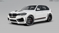 bmw-x5-2014-tuning-lumma-design-2