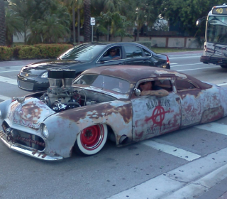 mad-mods-kustoms-ford-49-rat-rod-2-1