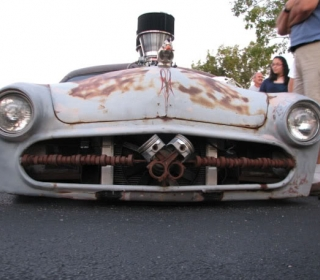 mad-mods-kustoms-ford-49-rat-rod-2-2