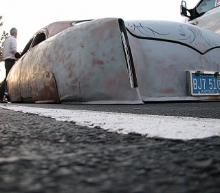 mad-mods-kustoms-ford-49-rat-rod-2-3