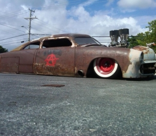 mad-mods-kustoms-ford-49-rat-rod-2-5