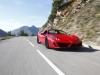 Mansory-Ferrari-458-Spider-Monaco-Edition-2