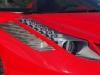 Mansory-Ferrari-458-Spider-Monaco-Edition-3