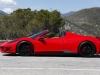 Mansory-Ferrari-458-Spider-Monaco-Edition-4