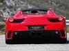 Mansory-Ferrari-458-Spider-Monaco-Edition-6