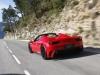 Mansory-Ferrari-458-Spider-Monaco-Edition-7