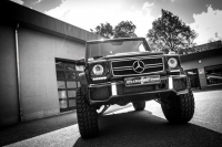 2015-mcchip-dkr-mercedes-benz-g-63-amg-mc-800-02
