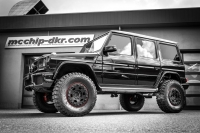 2015-mcchip-dkr-mercedes-benz-g-63-amg-mc-800-03