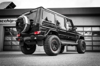 2015-mcchip-dkr-mercedes-benz-g-63-amg-mc-800-04