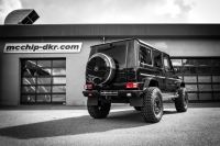 2015-mcchip-dkr-mercedes-benz-g-63-amg-mc-800-05