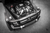 2015-mcchip-dkr-mercedes-benz-g-63-amg-mc-800-15