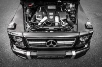 2015-mcchip-dkr-mercedes-benz-g-63-amg-mc-800-16