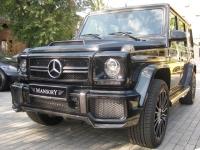 Mercedes-Benz-G63-AMG-1