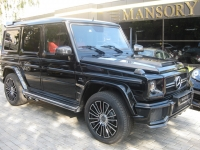 Mercedes-Benz-G63-AMG-10