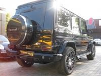Mercedes-Benz-G63-AMG-2
