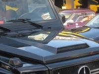 Mercedes-Benz-G63-AMG-3