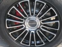 Mercedes-Benz-G63-AMG-5