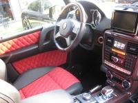 Mercedes-Benz-G63-AMG-7