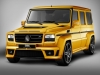 gsc-mercedes-g-class-g-wagon-goldstorm-2