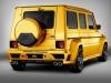 gsc-mercedes-g-class-g-wagon-goldstorm-3