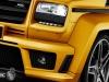 gsc-mercedes-g-class-g-wagon-goldstorm-4