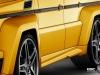 gsc-mercedes-g-class-g-wagon-goldstorm-5