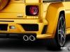 gsc-mercedes-g-class-g-wagon-goldstorm-6