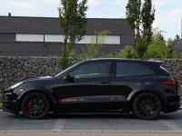 Merdad-Porsche-Cayenne-Turbo-Coupe-10