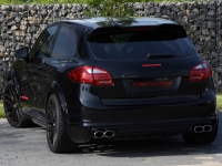 Merdad-Porsche-Cayenne-Turbo-Coupe-2