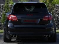 Merdad-Porsche-Cayenne-Turbo-Coupe-4
