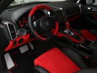 Merdad-Porsche-Cayenne-Turbo-Coupe-5