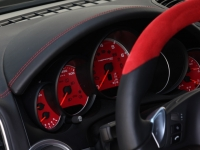 Merdad-Porsche-Cayenne-Turbo-Coupe-7