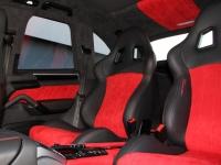 Merdad-Porsche-Cayenne-Turbo-Coupe-8