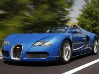 Bugatti-4