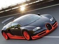 Bugatti-6