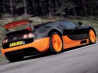 Bugatti-7