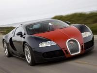 Bugatti-8