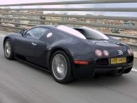 Bugatti-9